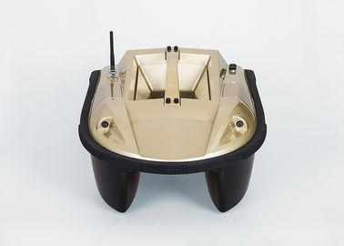 afstandsbediening vissersboot