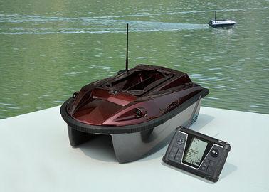Bruine Eagle-het Aasboten van de Vinder Draadloze Afstandsbediening, Hoge snelheids Vissersboot ryh-001A